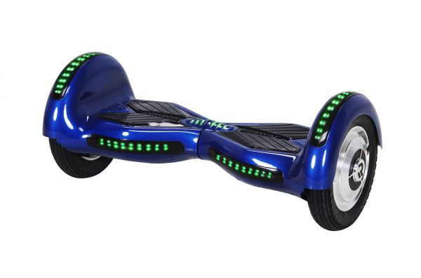 E-Balance Scooter Board Robway W3 (versch. Farben)
