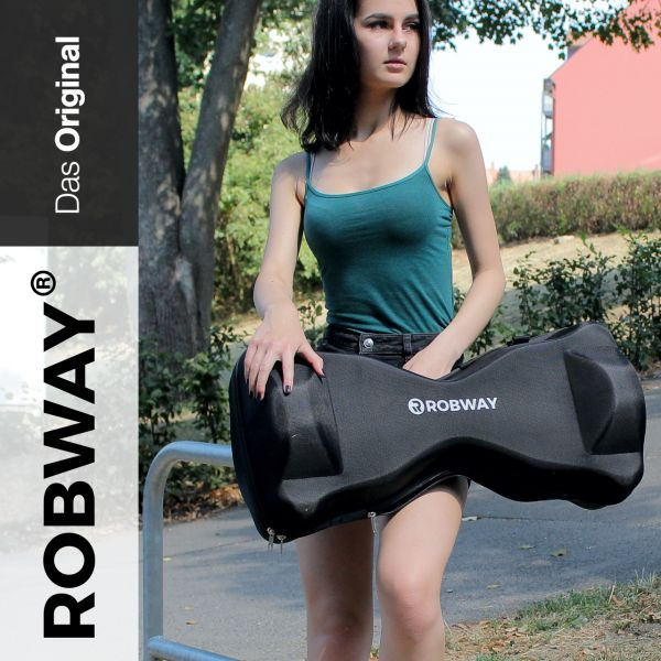 E-Balance Scooter Robway Hardcover Tasche