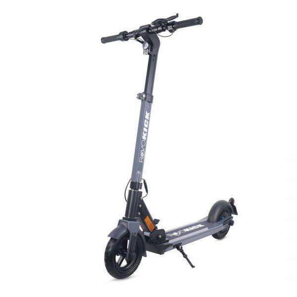 Elektroroller - Scooter REVOKICK-S2 eKFV