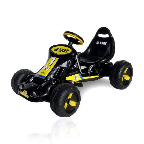 Elektro Kinderauto GoKart 9788