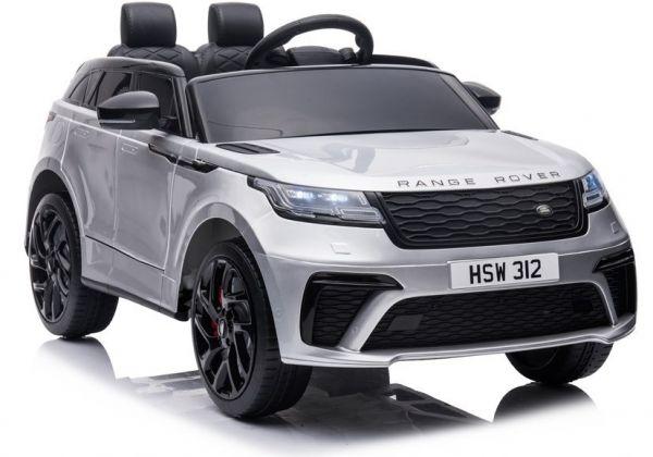 Elektro Kinderauto 2-Sitzer Range Rover 2x45 Watt