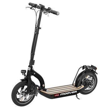 Elektroroller Scooter Metz Moover