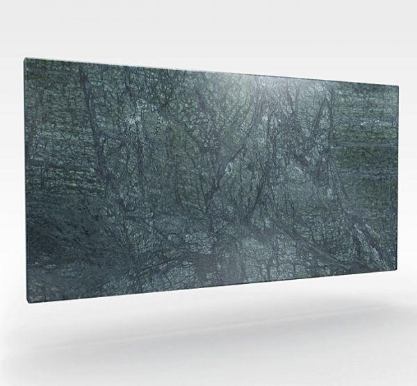 FENIX Natursteinheizung MR Verde 300 - 1200 Watt