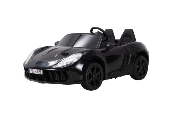 Elektroauto Sportwagen für Kinder YSA021A - Doppelsitzer 180 Watt