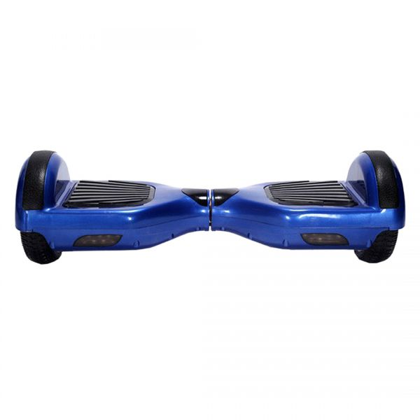E-Balance Scooter Hoverboard Robway W1 (versch. Farben)