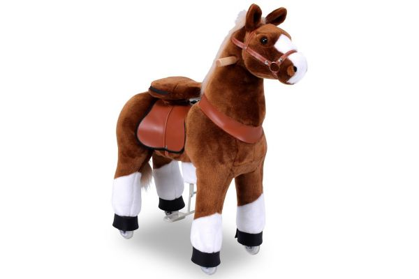 "Ponycycle ""Amadeus"" Pony medium"